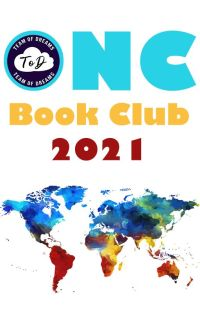 ONC Book Club cover