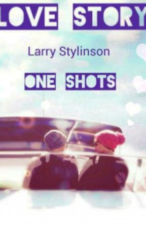 Love Story    l.s.    One Shots by directioner_imperio