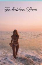 Love Is Love~ jj maybank by xamybethx