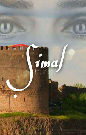 ŞİMAL by hurisC
