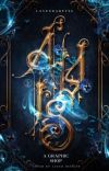 Shay's Graphics (CLOSED)    cover