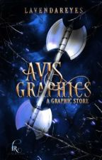 Shay's Graphics (CFCU)  by lavendareyes