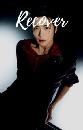 Recover | NCT Jaehyun by blessedmocha_