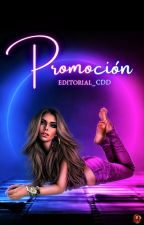 Promoción by Editorial_CDD