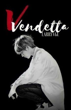Vendetta | Taekook by hobigguk