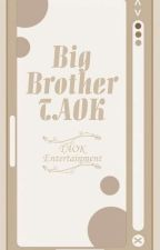 BBB. ೀ t   by TAOK_entertainment