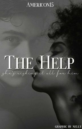 The Help by americon15