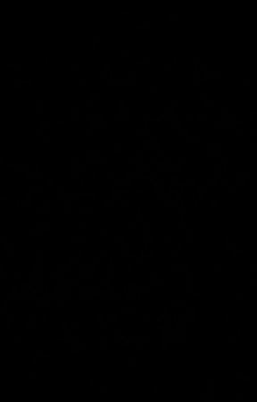 ghost by lantscv-