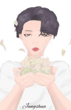 Portafolio✓ by Jungshua
