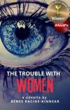 The Trouble with Women cover