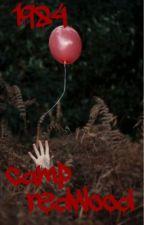 Camp Redwood | AHS 1984 fan fiction  by carmen_1423