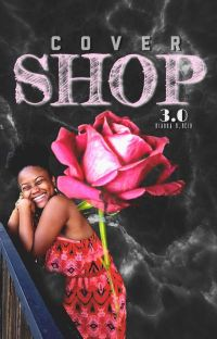COVER SHOP 3.0 cover