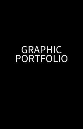 𝑮𝒍𝒐𝒘𝒊𝒏𝒈 𝑬𝒎𝒃𝒆𝒓𝒔 | graphic showcase by hellowxrld