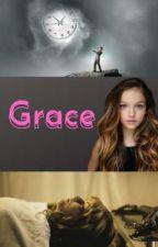 Grace by Ameslan