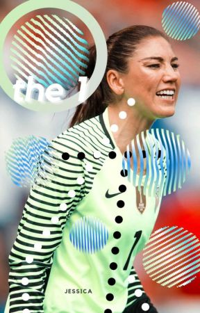 the 1 | hope solo x reader by angelsswirl