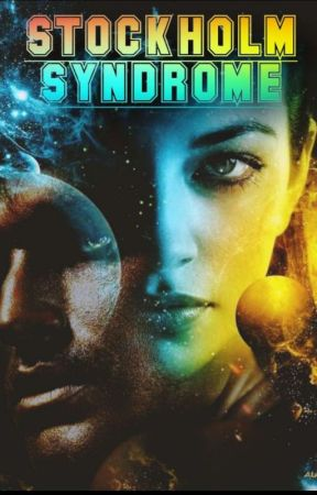 Stockholm Syndrome by chocoloco_lava