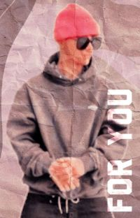 →For You ~ cmb ๑▽ cover