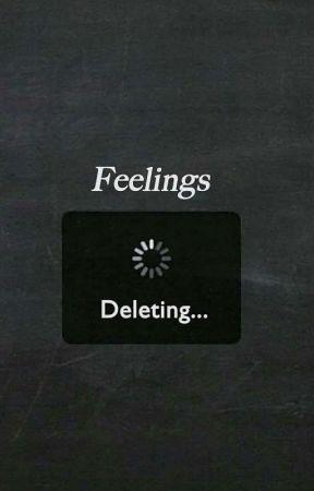 Just depressive me... by sadkitty101