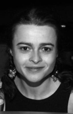 Helena Bonham Carter's Characters As Songs by hbclovebot
