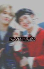 roommate ^sunKi^ by etherealele