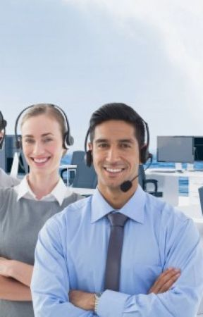 What Are Call Center Projects And What Is Their Role In BPO Business? by Ascentbposervices