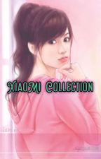 XiaoMi Collections by doublehornyxx