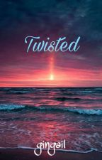 Twisted by gingail