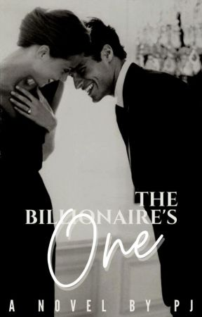 The Billionaire's One by CollateralSunshine