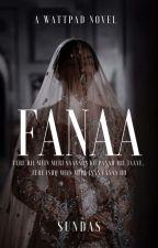 Fanaa by sundas1705