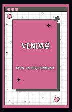 Vendas by TAOK_entertainment