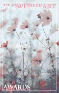 ⺌Gardening Awards 𓈈 Flower Heart cover