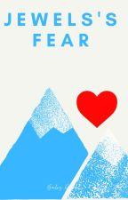 Jewels's fear (Blu and Jewel fanfiction) by dannyduong6463
