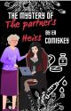 The Mystery of The Partner's Heirs by
