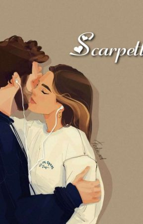 Scarpette by Mapy_8