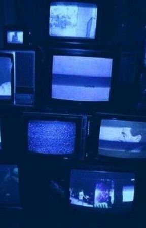Blanco y negro ; K. Doppo by overxdosage