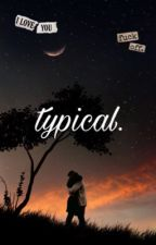 typical (a.h) by kiimbel