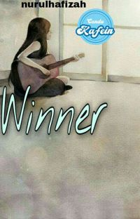 Winner cover