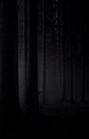 Nuestros oscuros destinos entrelazados  by soykaori