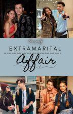 EXTRAMARITAL AFFAIR by Divyaxff