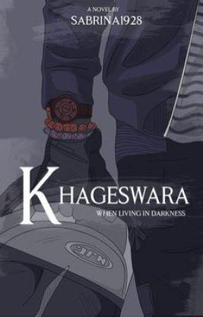 KHAGESWARA by sabrina1928