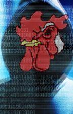 Hackers Heandbook by Siuma_R