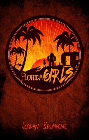 Florida Girls by JordanKrumbine