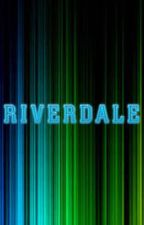 Riverdale: quiet by hi54322345