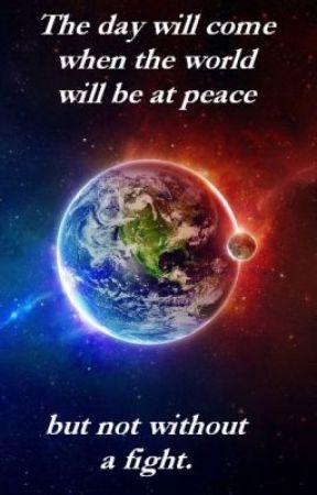 * TRUTH FIGHTERS OF THE SPIRITUAL WARFARE * by purplestarchild