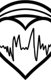 A Love Game (Boyxboy) cover