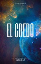 El credo by Hpro07