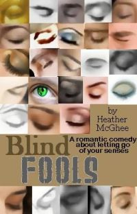 Blind Fools cover