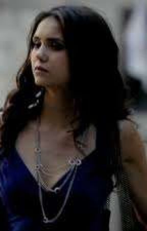 ¿Seabrook o Beacon Hills? [Teen Wolf] [Zombies] by -ASLV-