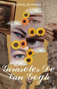 Girasoles De Van Gogh || Larry Stylinson cover