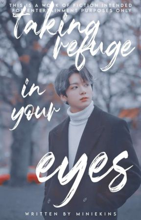 ONCE IS NOT ENOUGH | JIKOOK by GLOWGGUK
